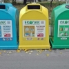 Shumen revamps its separate packaging waste collection system