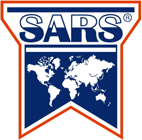 SARS GROUP & CO EOOD