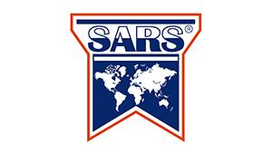 sars_froup_and_co_logo.jpg